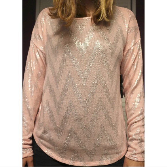 81a059c279c ... Long Sleeved Shirt NWT · Almost Famous. M_5b16f639a5d7c6ad246ca903.  M_5b16f5b6df03079841c55e1d. M_5b16f633bb76159c25d8b2a6.  M_5b16f636409c150d636d8a85